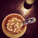 house-miso-soup