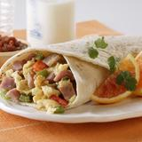 hearty-flavor-food-on-menu