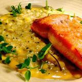 roasted-wild-king-salmon