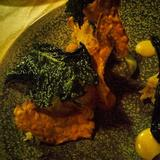 dungeness-crab-salad