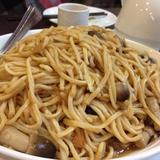 dry-braised-yee-mein-noodles