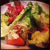 little-gem-lettuce