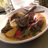 steamed-greenlip-mussels