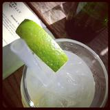 housemade-ginger-lemon-soda
