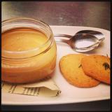 salted-caramel-pot-de-crème