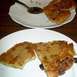 green-onion-pancake