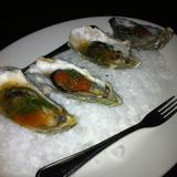 bbq-oysters