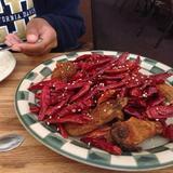 chongqing-chicken-wings