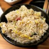 salt-cod-fried-rice