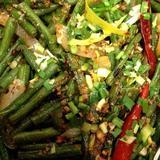 mongolian-long-beans
