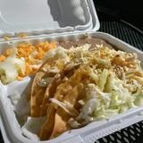 tacos-dorados-/-crispy