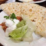 breakfast-quesadilla
