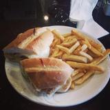 super-chicken-sandwich