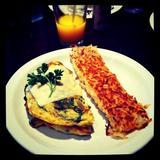 nopal-omelette