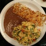 eggs-a-la-mexicana