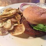 phoenix-burger