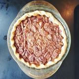 butterscotch-pecan-pie