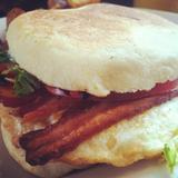 fried-egg-sandwich