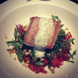 pan-roasted-alaskan-red-banded-rock-fish