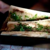 roasted-bone-marrow