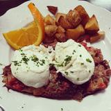 house-made-corned-beef-hash