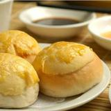 golden-egg-custard-buns-(4)