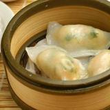 pea-sprout-dumpling-(dim-sum)