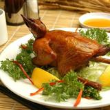 roasted-squab