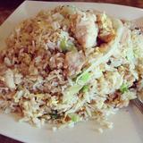 western-fried-rice