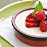 creamy-flavor-food-on-menu
