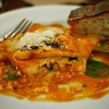 wood-oven-lasagna