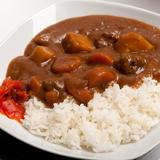 curry-beef