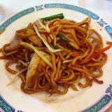 chicken-chow-mein