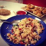 bbq-pork-fried-rice