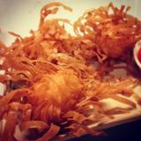 crispy-shrimp-rolls-in-bean-curd-skin**