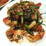 ginger-and-scallion-crab