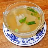 won-ton-soup