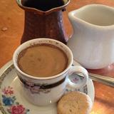 middle-eastern-coffee
