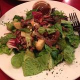 kobe-beef-steakhouse-salad