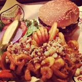 burger-meister-breakfast-bun