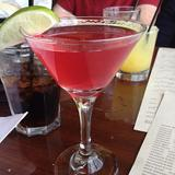 ruby-red-cosmo