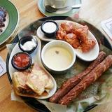 brew-pub-pretzels-&-beer-cheese-dip