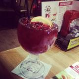 red-apple-sangria
