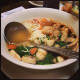 won-ton-noodle-soup