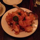 salt-and-chili-pepper-calamari