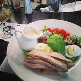 traditional-cobb-salad