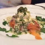 great-brunch-food-on-menu