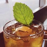 lychee-iced-tea