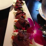 beef-wasabi-rolls