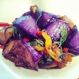 spicy-eggplant